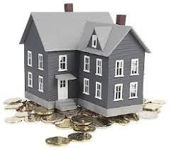 Gestione del Patrimonio Immobiliare