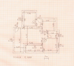 002-rilievo_architettonico