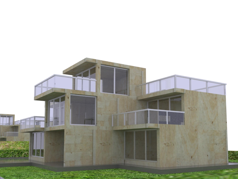 Render 3d for 3d rendering online